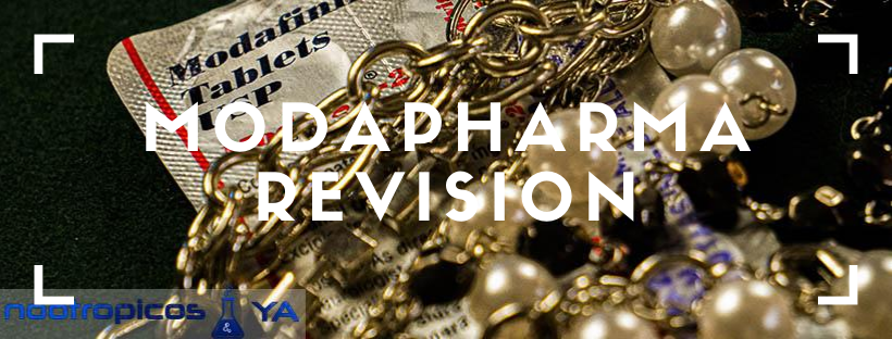 modapharma revision