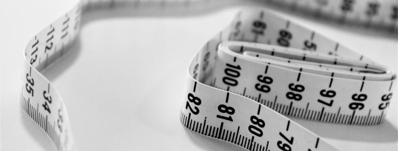 modafinilo y perdida de peso